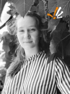 Magdalena J. Helbig EIN.FACH BE.GREIFEN