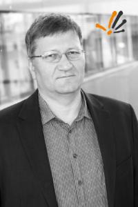 Dr. Stefan Helbig EIN.FACH BE.GREIFEN